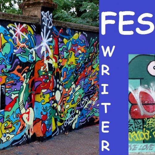 writers-2-2